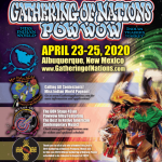Gathering of Nations